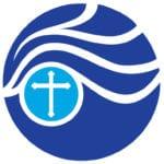 RSHM LIFE Center globe icon